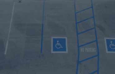 Accessibility in Design — Why Should it Matter?