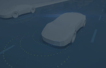 The Way of Data: How Sensor Fusion and Data Compression Empower Autonomous Driving