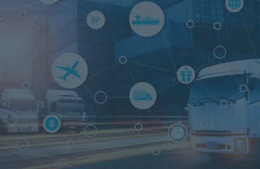 Logistics and Supply Chain in the Cloud: Capabilities and Migration Strategies