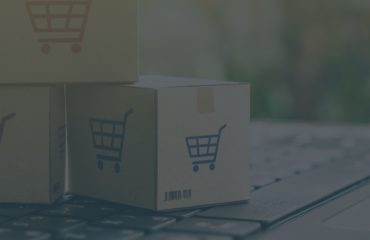 Beyond COVID-19: 6 Retail Trends for the New Normal