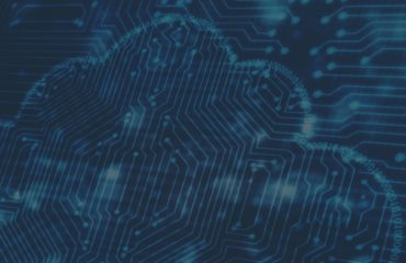 More Is Better than One: Does a Multi-Cloud Strategy Pay Off?