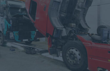 How to Apply AI for Predictive Fleet Management Maintenance Software