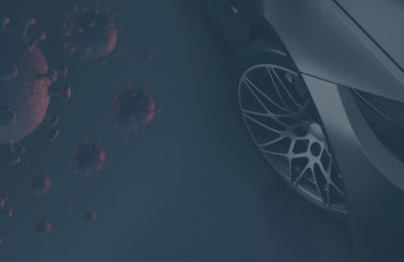 Could Automotive Software Companies Be Part of an OEM's Risk Management Strategy?