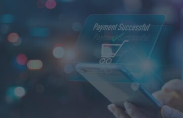 Five Dominant Technology Trends Shaping the Future of Online Retail in MENA Region
