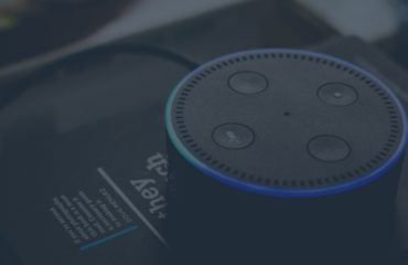 From Touch to Sound: How Voice Technology Is Changing the IoT Landscape