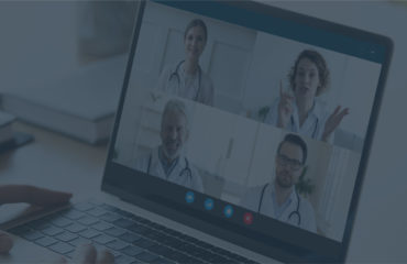 Bringing Healthcare to Patients' Homes: A Stop-Start Guide to Telehealth