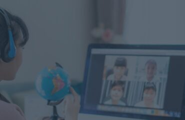 Virtual Classroom Software: Distance Learning Across Geographies