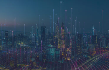 The IoT in Telecom: A Data-Driven Path to Growth