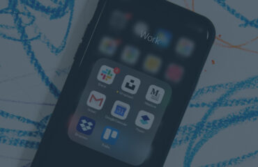 A Successful Mobile App Design Doesn't Just Happen — You Need to Create It,…