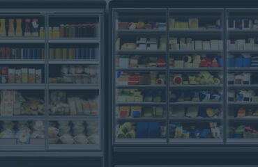 Big Data for Retailers: A Platform for Equipment Monitoring in Supply Chains