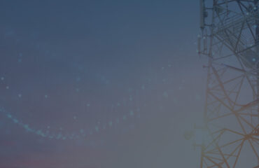 Automated Telecom Billing Software and Provisioning System for IP Telephony