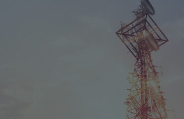 Reinventing Telcos into Data-Driven, Customer-Centric Ecosystems