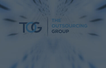 Intellias Joins The Outsourcing Group