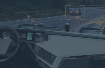 Video Telematics for Fleets: Can Safety Be Data-Driven?
