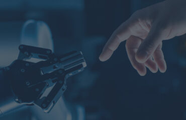 Turbo-Charging Business Operations with Robotic Process Automation