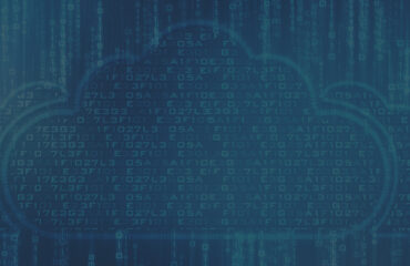 Cloud Accelerator for Microservice Solutions and Efficient Production Environment