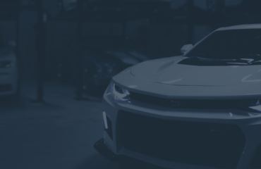 Big Data for Connected Car Platforms: What's Under the Hood?
