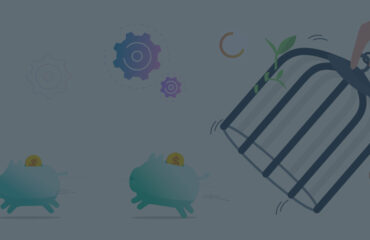 Loan Origination Process: Why Automation Is a Strategic Priority