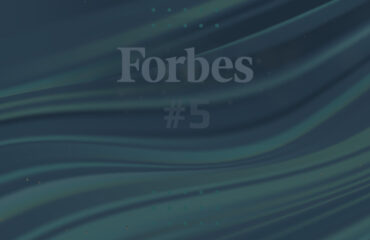 Intellias Named to Forbes Ukraine's Best Employers List