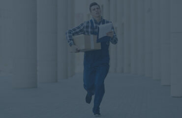 How Technology Can Ensure Painless Last Mile Delivery