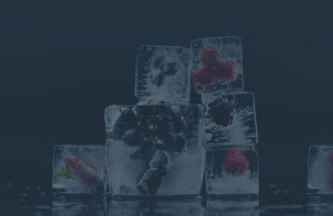 Cold Chain Logistics: How to Gain Scorching Efficiency for Temperature-Sensitive Shipments