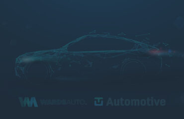 Intellias Announces Gold Sponsorship of Focus: Software Defined Vehicle 2021