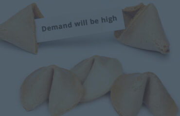 Supply Chain Forecasting and Demand Prediction Framework for 2021