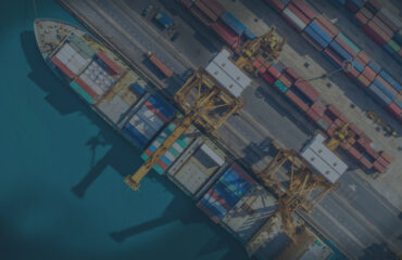 Supply Chain Visibility and Transparency: A Recovery-Critical Priority for 2021