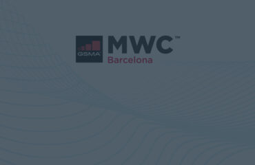Intellias to Attend MWC Barcelona 2021