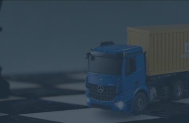 Supply Chain Analytics: Adoption Guidance for SCM Leaders