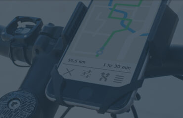 Intellias Helps IT Students Develop VeloCity Micro-Mobility Application